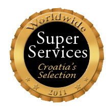 super-services-croatia-selection-2011-mali